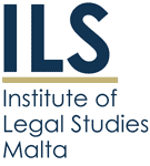 Institute of Legal Studies, Malta